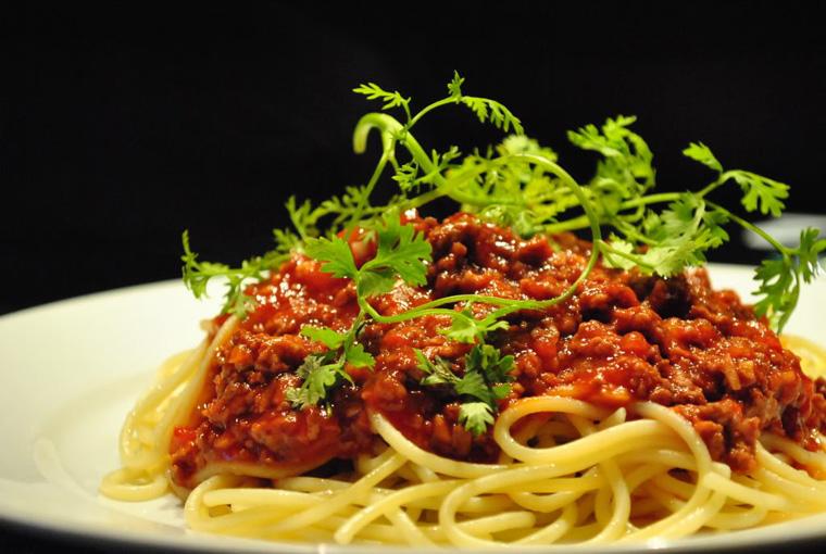 Các món ngon dễ làm, siêu hấp dẫn với cà chua